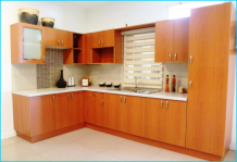 Explore the Top-Most Reasons for Kitchen Remodeling   SHP Fine Carpentry