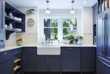 Avoid kitchen remodeling mistakes for home's resale value