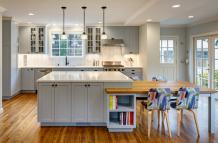 4 Things NOT to Do When Remodeling Kitchen – Home Deluxe