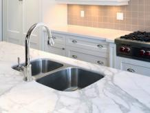 Tips To Install a Kitchen Sink Drain Basket