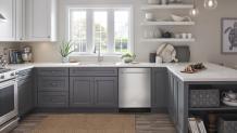 KitchenAid Appliance Repair New York | Star KitchenAid Repair