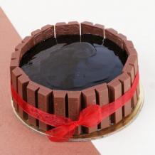 Online Cake Delivery in Dehradun   Send Cake to Dehradun Same Day & Midnight   MyFlowerTree