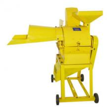 Chaff cutter manufacturer and supplier in India-KisanKraft