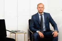 Lohmüller & Company — Immobilienmakler München