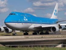 KLM Reservations Number {+1-855-695-0023} | Grab Flight Booking Ticket