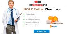 Klonopin For Sale Online UK For Anxiety Disorder Using Bitcoin