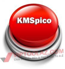 Tải KMSpico 2021, KMSpico 11 Crack Portable Google Driver