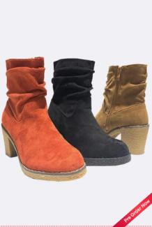 Knee High Boot - Wholesale Knee High Boot Distributors
