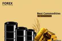 Best commodities: Understand the market of volatility for profits in 2021