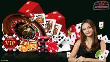 Know Basic Tips Before Play Jackpot Wish Casino UK