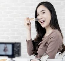 KOL Influencer Marketing Agency Vietnam - LAFS
