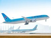 Korean Air to reduce flights to Japan as trade tensions escalate | Aviation