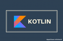 Why Kotlin is Advance Programming Language for Android App Development