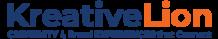 Home - Kreativelion Effective Branding Design And Web Development Company