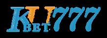 KUBET777 – NHÀ CÁI KUBET UY TÍN HÀNG ĐẦU CHÂU Á – KUBET777