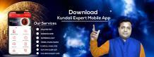 Kundali Expert | Astrologer in Delhi, Best Astrologer Near Me, Genuine Astrologer