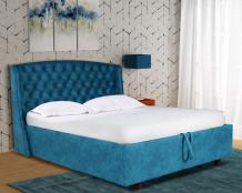 Bed manufacturers in pune - Minthomez