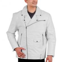 Franchise Club – Leather Jacket Store In USA