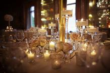 Wedding Planning Services | Lake Como Wedding Packages