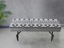 lakin_modern_home_decor_bench