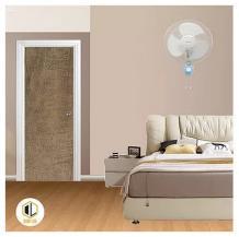 Door Lab Singapore: Get the world-class laminate bedroom door at reasonable prices