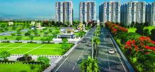 Land for sale in Chennai - Current and future appreciation values - Namma Family Builder