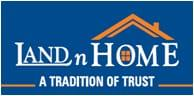 Landnhome-Real Estate Advisory Services | Property Dealer