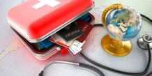 How To Get Clients For Medical Tourism By MTB