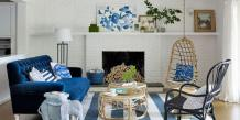 Home Decorating Ideas for Excellent Decoration