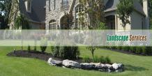 Landscape Contractors PA