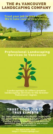 Landscapings.ca offer vancouver landscaping, landscaping services, vancouver landscaper, vancouver landscapers, vancouver landscaping company , lawn mowing service, lawn care service, lawn care vancouver, hedge trimming, lawn mowing, landscaping in vancouver, landscaping companies vancouver