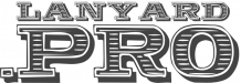 Lanyards - Get Personalized Lanyard with Logo