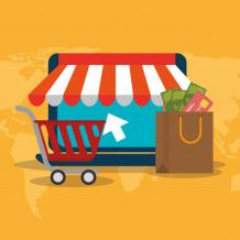 The Guide to Running a Successful Flash Sales to Boost Profit Fast