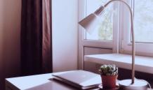 Top Desk Lamps in 2020 - MaximumVenture