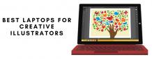 5 Best Laptops for Graphic Design in 2020 - VogaTech