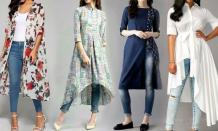 Eight Unbelievable Facts About Latest Women Clothing Fashion