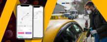 Launch an on-demand Uber Clone app in Philippines post COVID-19 Lockdown