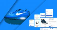Launch Your Sports Store With Builderfly- Your Compact Ecommerce Package -