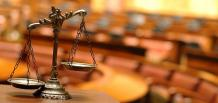 Thoughtful Benefits Of Hiring A Law Firm In Every Dealing Of Life - First Women Law Firm