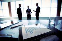 FSSAI License Registration – Your Key To Work Abroad In India! – FSSAI License Registration india