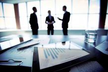 How an Insolvency Practitioner Determines Whether a Company is Insolvent