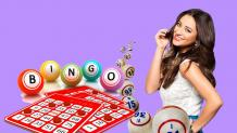 Play casino with latest online technology