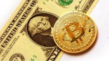 Le prix du bitcoin chute de 15 % aujourd'hui, quelle est la suite ? - Digitalisia - Bitcoin & Altcoins, Nouvelles et guides sur sur les crypto-monnaies