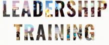 Leadership Training in India - Pragati Leadership