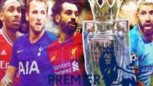 How to Watch Premier League Live in USA without Cable - Youtube