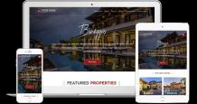 Why Real Estate Agents Must Have a Website
