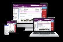 Yahoo Mail Forgot Password - Yahoo Account Recovery