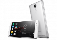 Lenovo Vibe K5 Note Smartphone | The Smartphone That Gives You a Front-Row Seat. | Lenovo | Lenovo Bangladesh