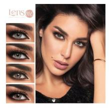 Lens Me Contact Lenses