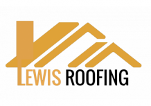 Rubber Roof Repair Foley AL